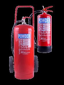 product-tabung-pemadam-ABC-Powder