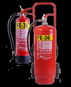 product-tabung-pemadam-gas-VINCI-fe36