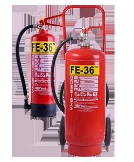 product-tabung-pemadam-gas-fe36