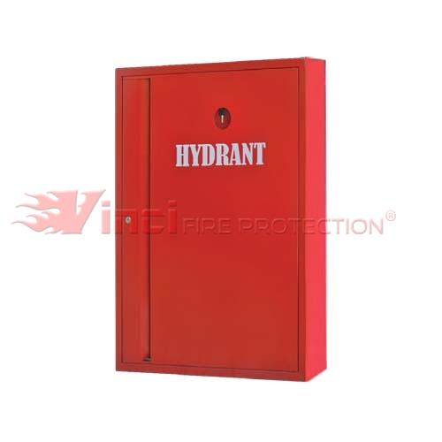 Hydrant Box A2