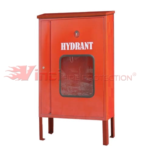 Hydrant Box C