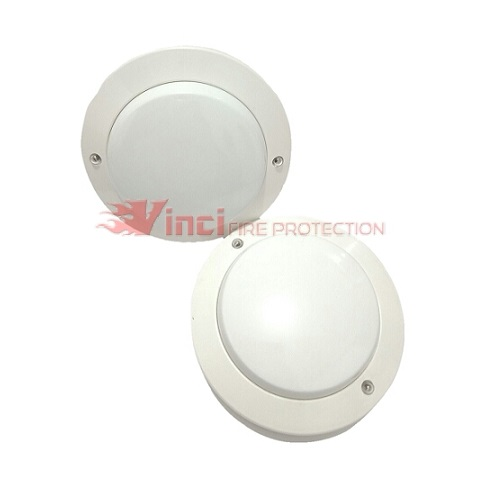 Hong Chang Heat Detector HC-306A