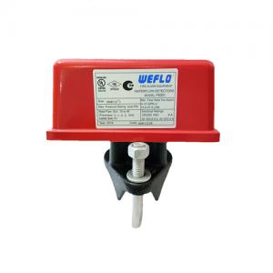 Jual Weflo / Waterflow Detector Semarang