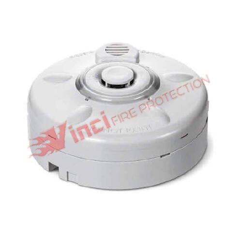 Horing Lih Gas Detector AH-0822
