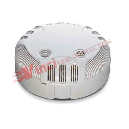 Jual Single Station Smoke Detector Horing Lih QA-31 Semarang
