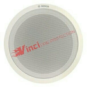 CEILING LSP 36 24W