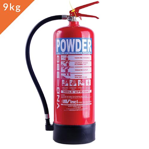 VINCI Powder VND-980