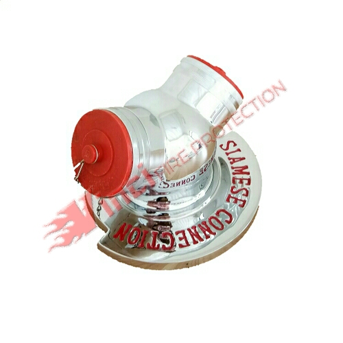 Jual Aksesories Hydrant Semarang