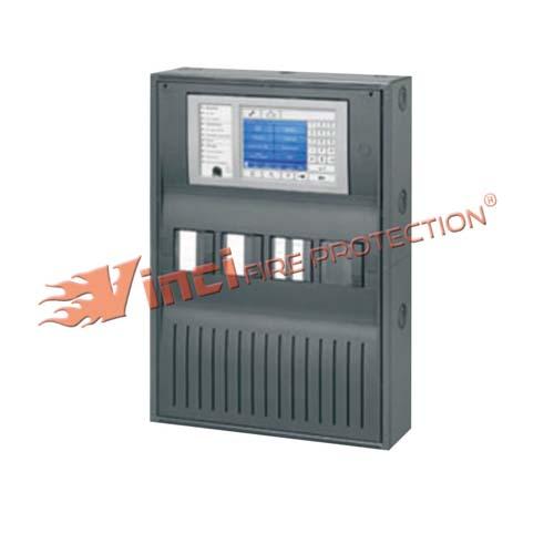 Fire Panel Bosch FPA-1200-C