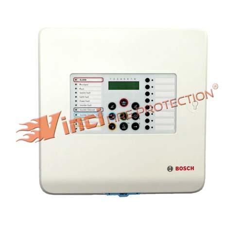 Fire Panel BOSCH FPC-500