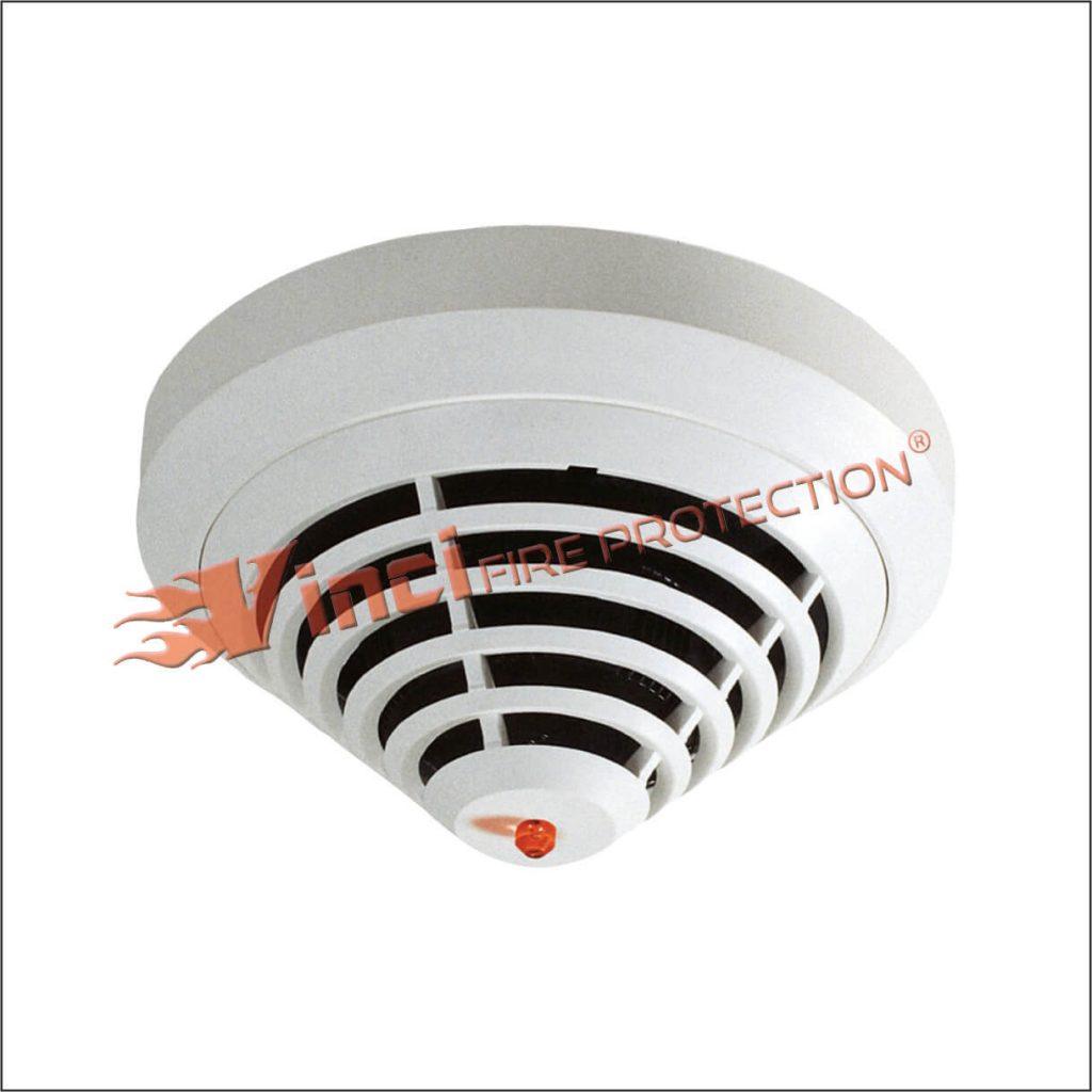 Smoke Detector BOSCH FCP-0320
