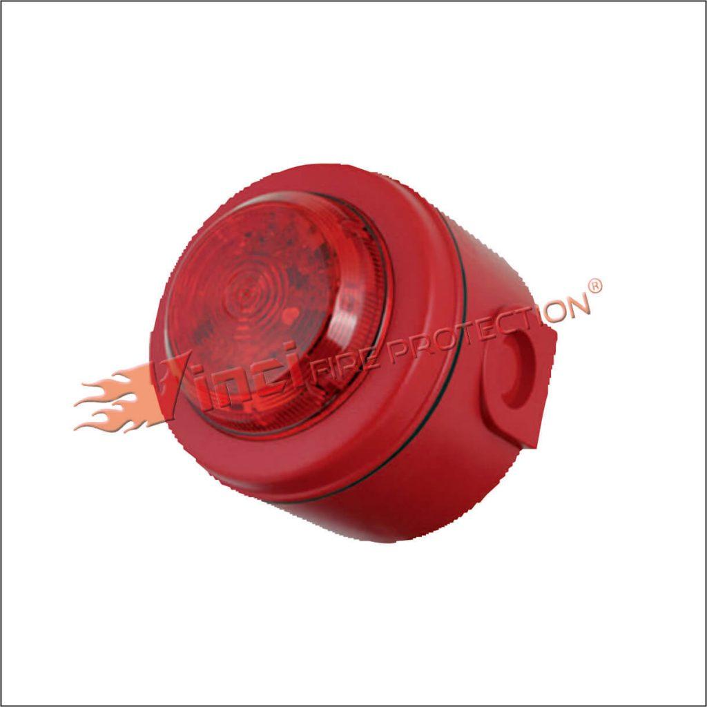 Sounders LED BOSCH FNM-320