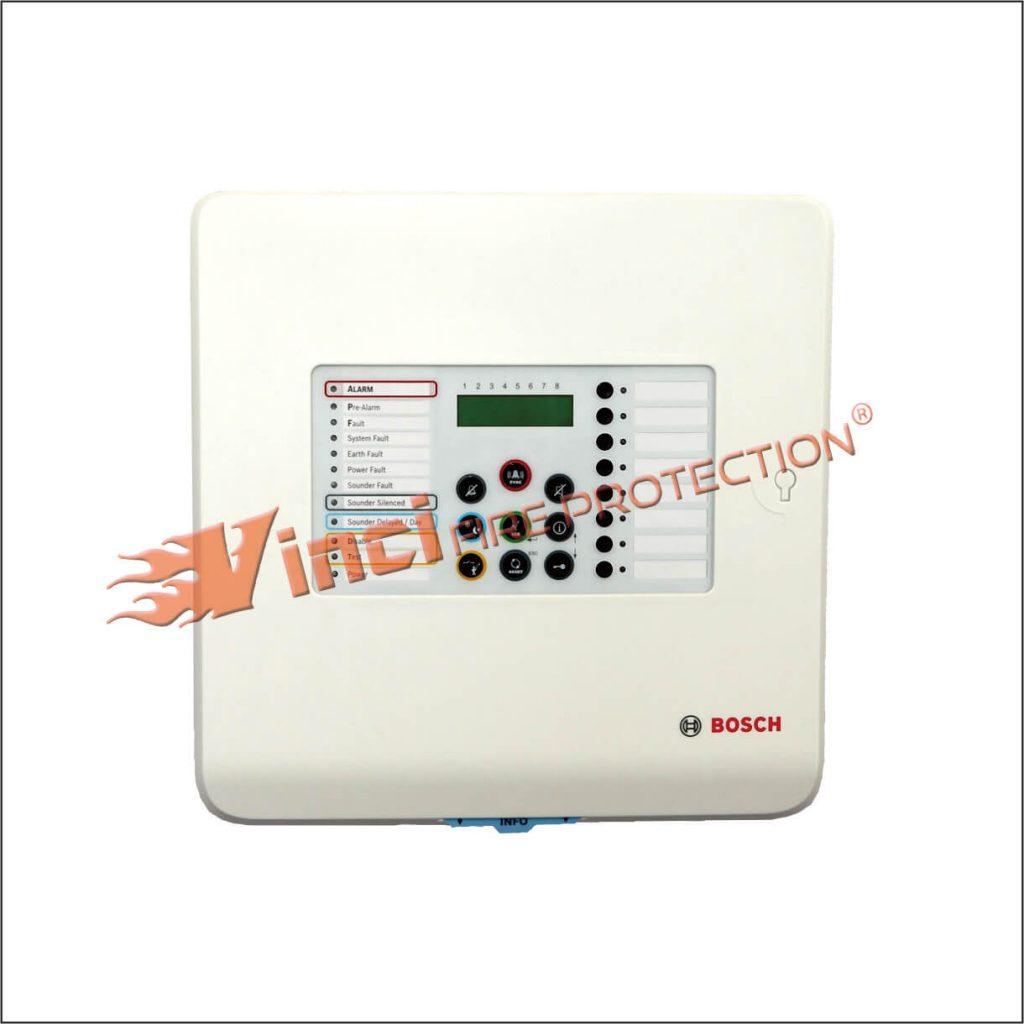 fire panel fcp-500