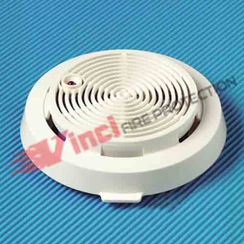 HC-208 Single-station Smoke Detector
