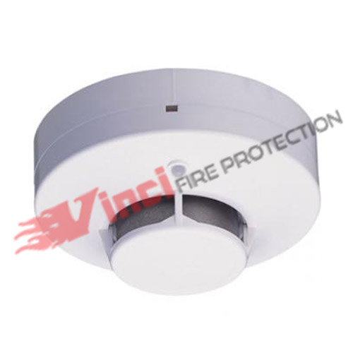 Conventional Photoelectric Smoke Detector 2KH2-LS