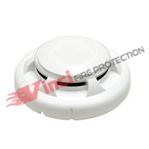 Conventional Photoelectric Smoke Detector EVCA-P