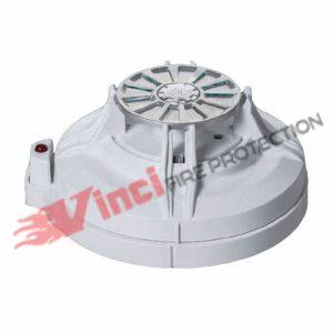 Fixed Temperature Heat Detector APPRON MC-105