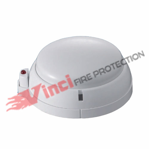 Rate Of Rise Heat Detector APPRON MC-307