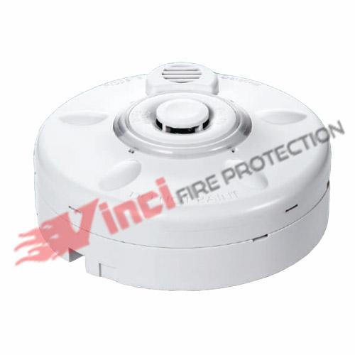 Gas Detector APPRON MC-509