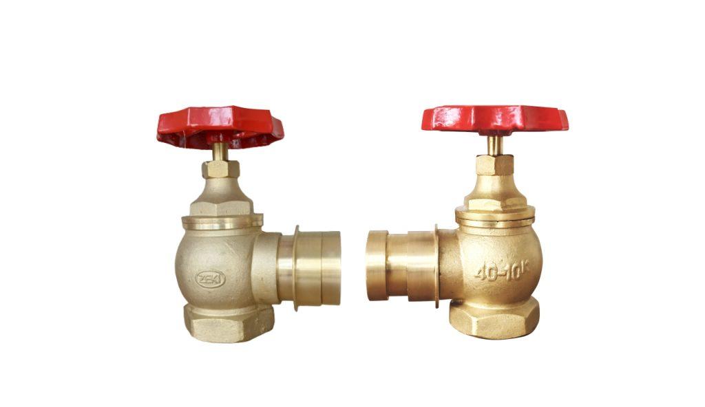 jual perlengkapan hydrant zeki